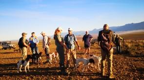 wcftc field trial 2019